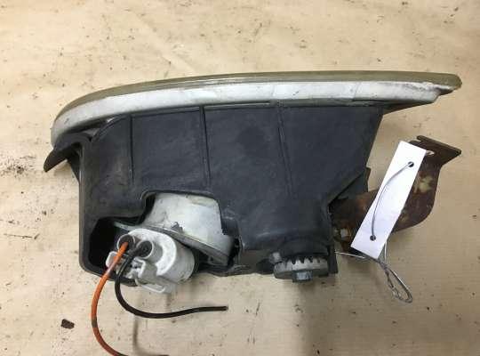 купить Фара противотуманная (ПТФ) на Honda Accord VI (CG, CK)