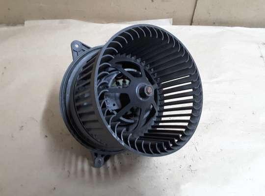 купить Вентилятор отопителя (печки) на Ford Focus I