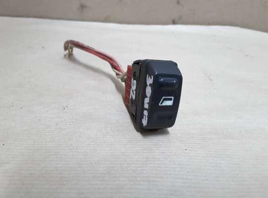 купить Кнопка стеклоподъемника на Citroen Xsara (N1)