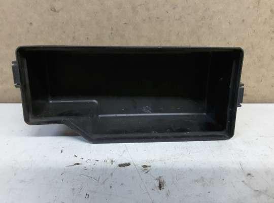 купить Блок предохранителей на Nissan Navara (D40)