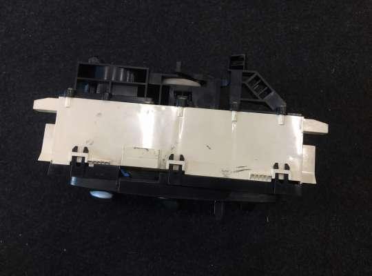 купить Блок управления печкой на Mercedes-Benz A (W168)