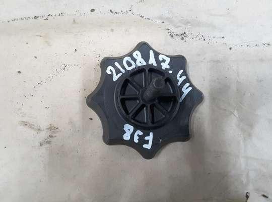 купить Кронштейн запасного колеса на Skoda Fabia II (5J)