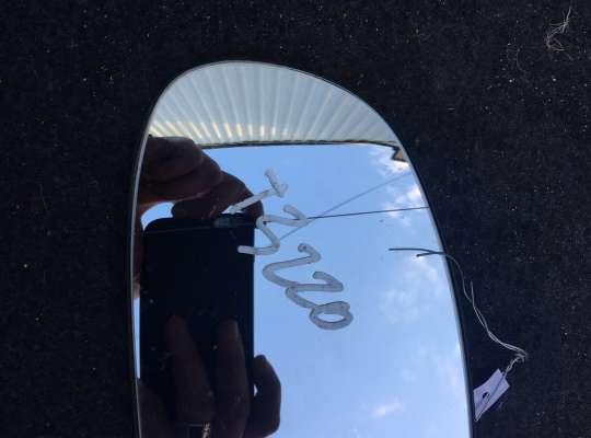 купить Зеркало боковое на Opel Combo B