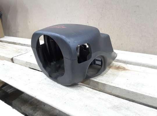купить Кожух замка зажигания (кожух рулевой колонки) на Nissan Primera (P11)