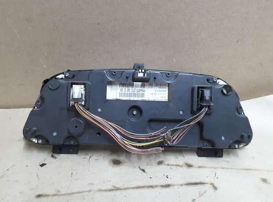 купить Щиток приборов на Citroen Xsara (N1)