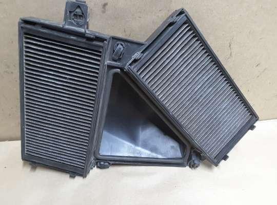 купить Корпус воздушного фильтра на BMW X5 (E70)