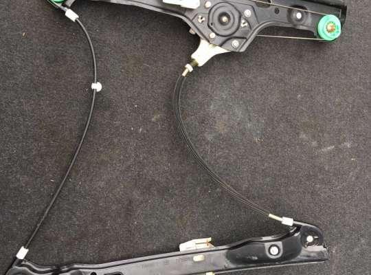 купить Стеклоподъемник электрический на BMW 3 (E90/E91/E92/E93)