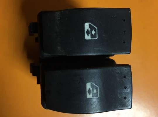 купить Блок управления стеклоподъёмниками на Renault Master III