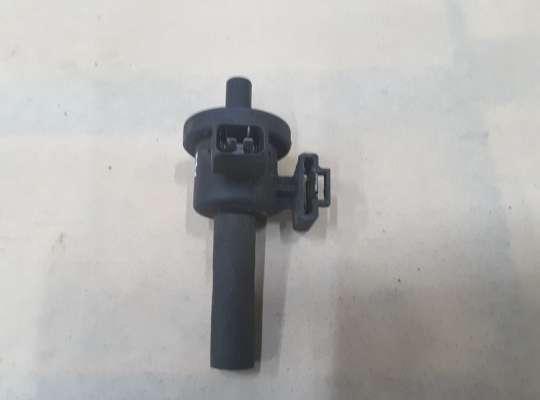 купить Клапан вентиляции топливного бака на Mercedes-Benz Vito (W638)