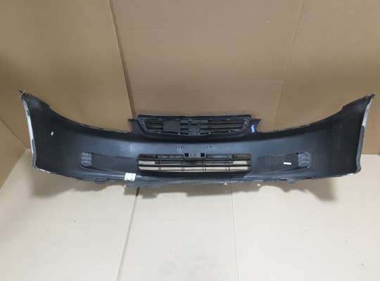 купить Бампер передний на Honda Civic VI (UK) Fastback/Aerodeck (MA, MB, MC)