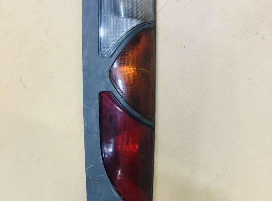 купить Фонарь задний на Renault Kangoo I (KC_)
