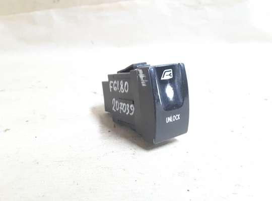 купить Кнопки блокировки стеклоподъёмников на SsangYong Musso