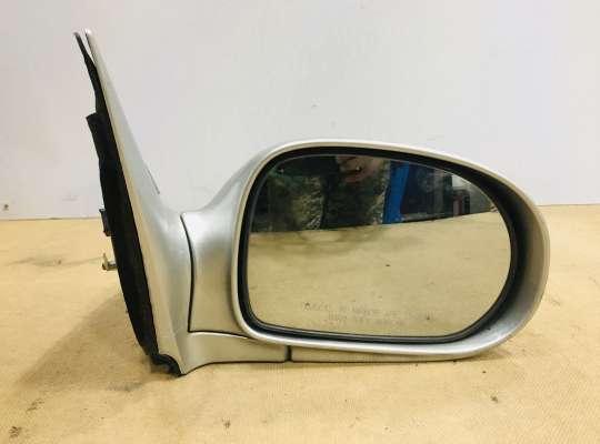 купить Зеркало боковое на Kia Carnival I (UP, GQ)