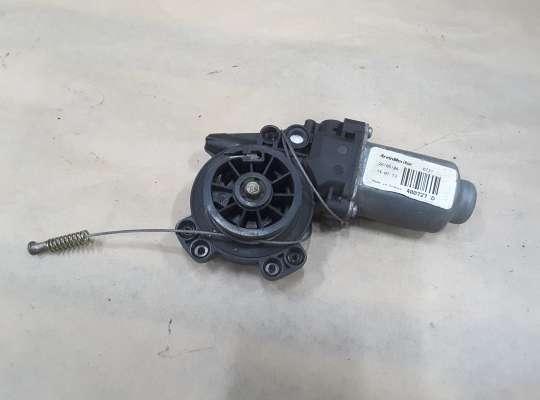 купить Стеклоподъемник электрический на Renault Logan I