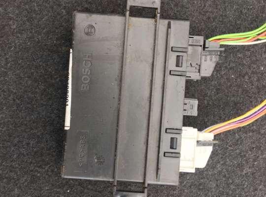 купить Блок управления парктрониками на Citroen C5 I