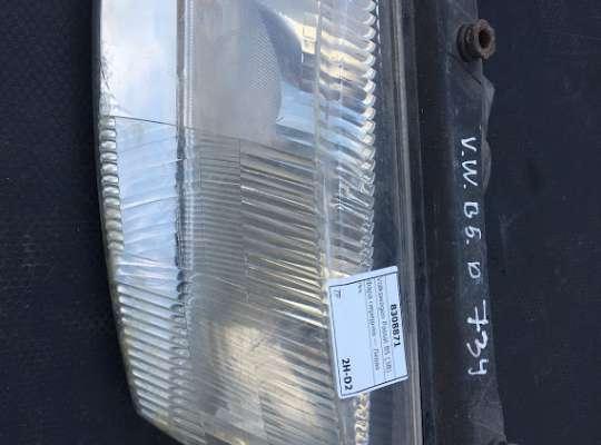 купить Фара передняя на Volkswagen Passat B5 (3B)