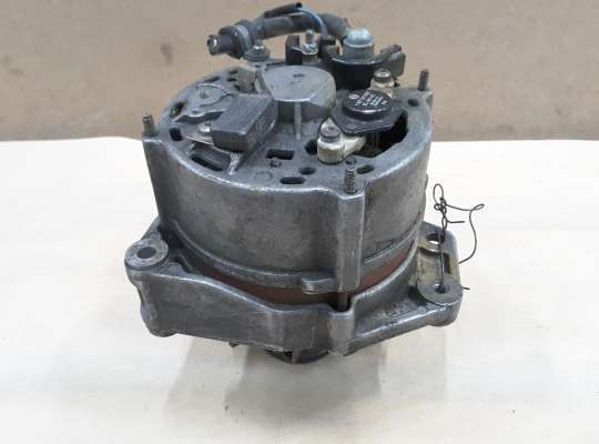 Генератор на Audi 80 (B3)/90 (B2)