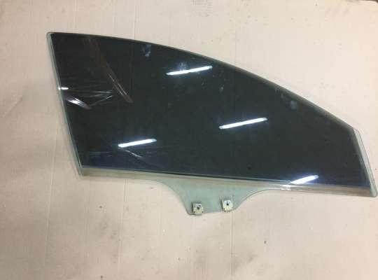 купить Стекло боковое двери на Mazda 3 II (BL)