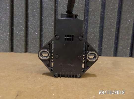 купить Датчик расхода воздуха (ДМРВ) на Honda Civic VIII (4D, 5D)