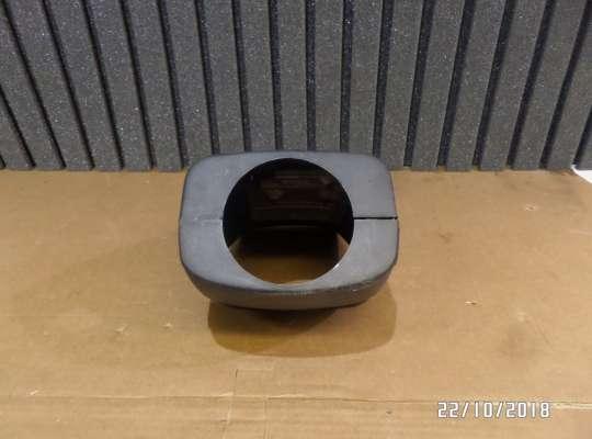 купить Кожух замка зажигания (рулевой колонки на Honda CR-V II (RD_)