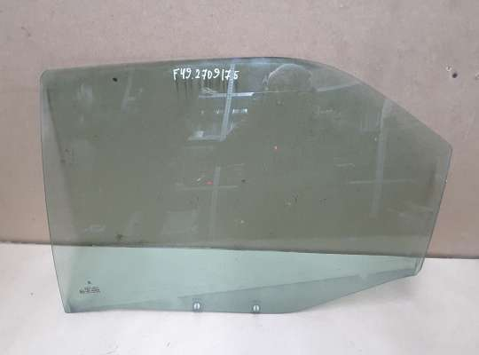 купить Стекло боковое двери на Citroen Xsara (N1)