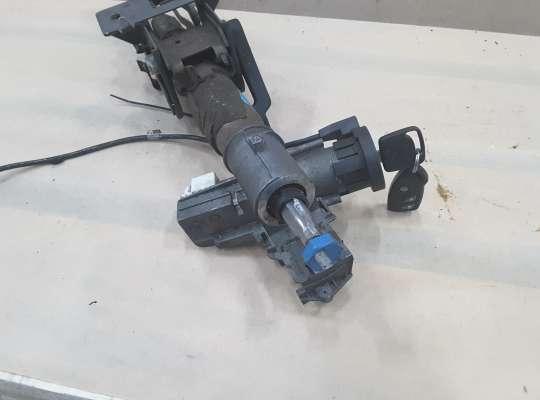 купить Замок зажигания с ключом на Ford Galaxy I/II (WGR)