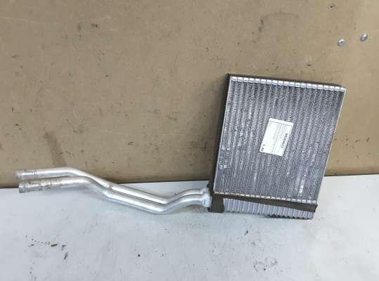 купить Радиатор отопителя (печки) на Ford Focus II