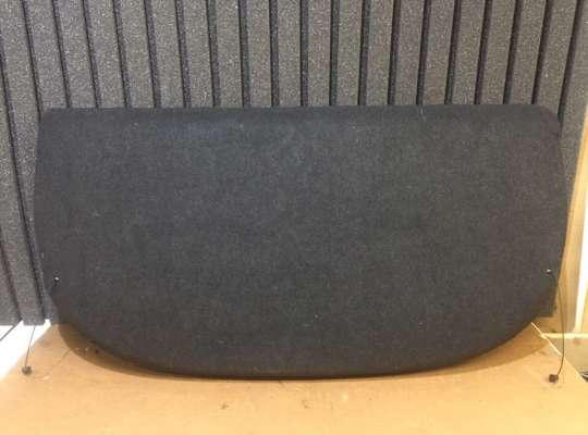 купить Полка багажника на Honda Civic VIII (4D, 5D)