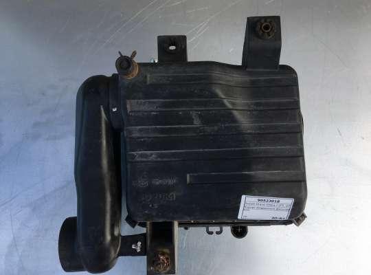 купить Корпус воздушного фильтра на Suzuki Grand Vitara I (SQ, FT)