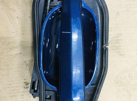 купить Ручка двери наружная на BMW 5 (E60/E61)