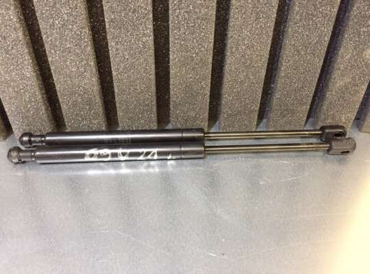 купить Амортизатор крышки багажника на Honda CR-V II (RD_)