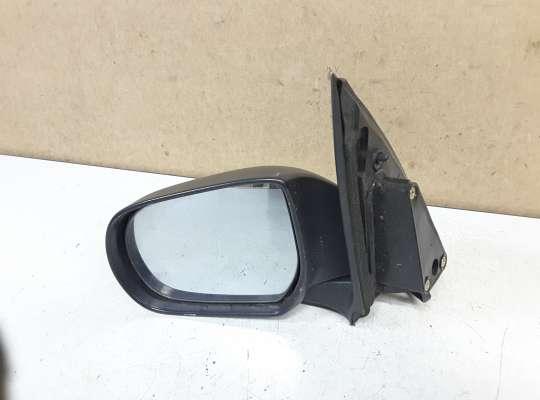 купить Зеркало боковое на Mazda Tribute I
