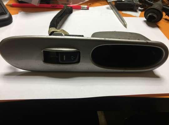 купить Кнопки стеклоподъемника на Kia Carnival I (UP, GQ)