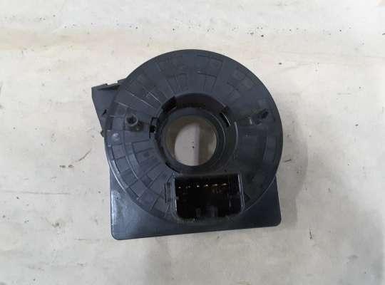 купить Подрулевой шлейф (кольцо) на Skoda Fabia II (5J)