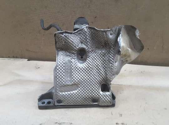 купить Кронштейн двигателя правый на Audi A4 (8D, B5)