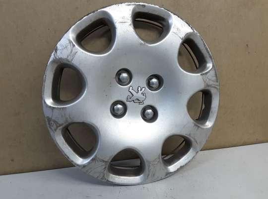 купить Колпак колесный на Peugeot 307