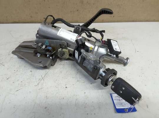 купить Замок зажигания с ключом на Chevrolet Aveo II (T300)