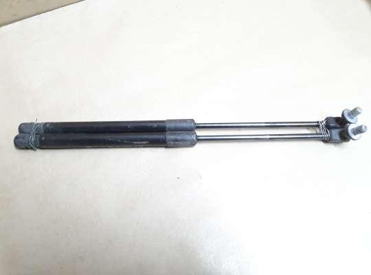 купить Амортизатор капота на BMW X5 (E70)
