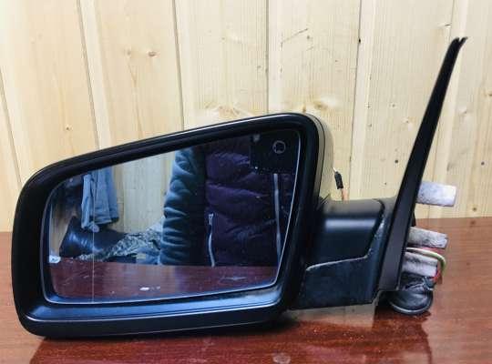 купить Зеркало боковое на BMW 5 (E60/E61)