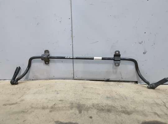 купить Стабилизатор подвески (поперечной устойчивости) на Ford Mondeo III