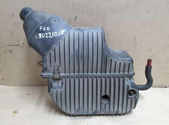 купить Корпус воздушного фильтра на Renault Twingo I (C06)