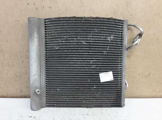 купить Радиатор кондиционера на Smart Fortwo (W450) I