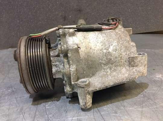 купить Компрессор кондиционера на Honda Civic VIII (4D, 5D)