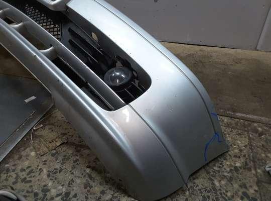купить Бампер передний на BMW 3 (E46)