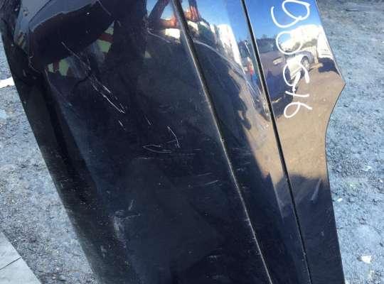 купить Бампер задний на Mercedes-Benz E (W211)