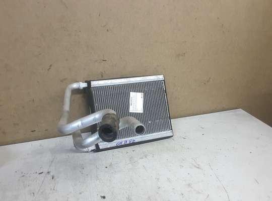 купить Радиатор отопителя (печки) на Kia Sportage II (JE, KM)