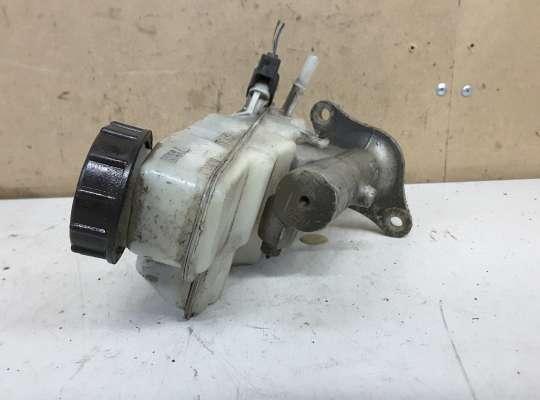 купить Главный тормозной цилиндр (ГТЦ) на Ford Focus II