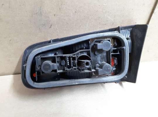 купить Фонарь крышки багажника на Renault Laguna II