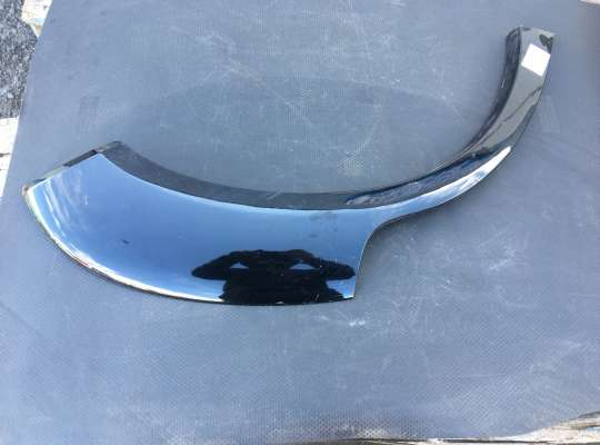 купить Накладка (расширитель) на крыло на Hyundai Tucson (JM)