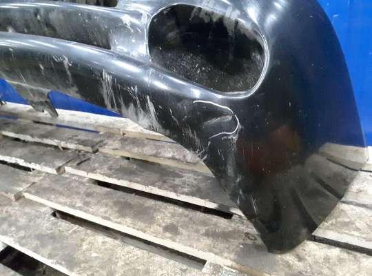 купить Бампер передний на Daewoo Nubira I/II (KLAJ)